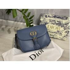 Сумка Christian Dior в полном комплекте арт2201
