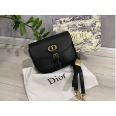 Сумка Christian Dior в полном комплекте арт2202