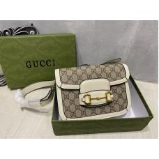 Сумка женская Gucci Lux в полном комплекте 2220
