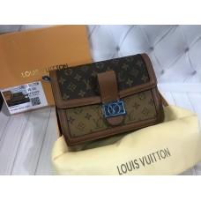 Хит Сумочка Louis Vuitton реплика в полном комплекте арт 20496