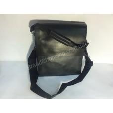 Мужская кожаная сумка 0213s