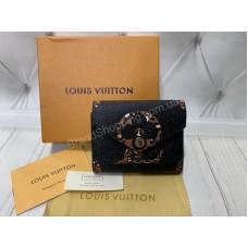 Кошелек Louis Vuitton mini в полном комплекте арт 20272