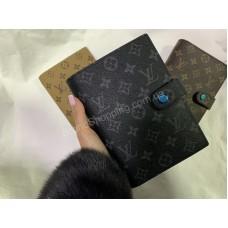 Блокнот Louis Vuitton реплика арт LV0626