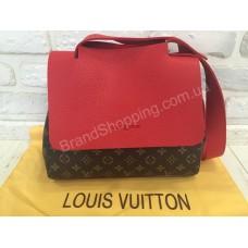 Женская сумка Louis Vuitton 0332s