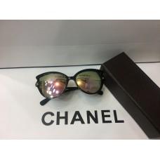 Солнцезащитные женские очки Chanel 1231