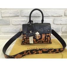Женская сумка Louis Vuitton 0334s
