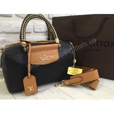 Женская сумка Louis Vuitton 0335s