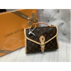 Сумочка Louis Vuitton Lux арт 20429