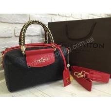 Женская сумка Louis Vuitton 0336s