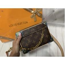 Сумочка Louis Vuitton Lux арт20430