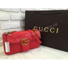 Сумочка Gucci 0337s