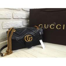 Сумочка Gucci 0338s