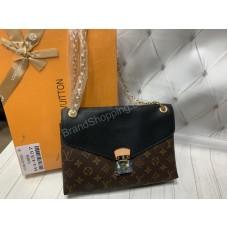 Стильная женская сумка Louis Vuitton арт 20427