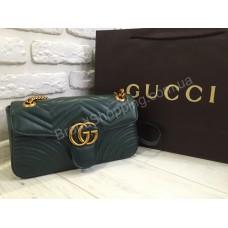 Сумочка Gucci 0339s