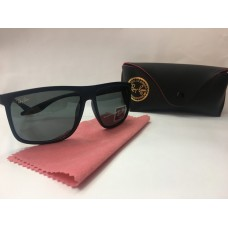 Солнцезащитные очки Ray Ban 1235