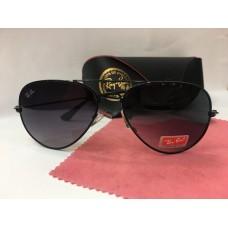 Солнцезащитные очки Ray-Ban Aviator 1236