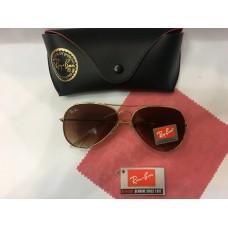 Солнцезащитные очки Ray-Ban Aviator 1238