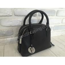 Женская кожаная сумочка 0362s