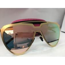 Солнцезащитные женские очки 1246