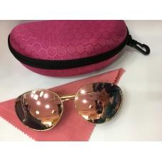 Солнцезащитные женские очки 1247