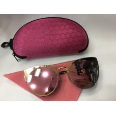 Солнцезащитные женские очки 1248