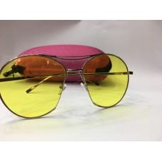 Солнцезащитные очки капли 1249