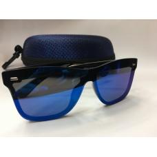 Солнцезащитные женские очки 1250