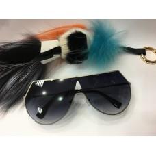 Солнцезащитные очки Fendi унисекс 1251