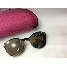 Солнцезащитные женские очки 1252