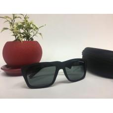 Солнцезащитные очки Tommy Hilfiger черные 1290