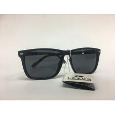 Солнцезащитные мужские очки Lexus с поляризацией 1291