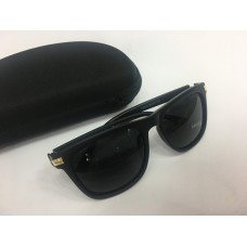 Солцезащитные очки Lacoste black 1294