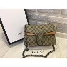 Сумка Gucci класс ААА в полном комплекте арт 20167