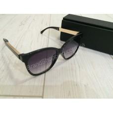 Солнцезащитные очки к8518 с01