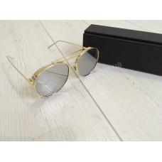Солнцезащитные очки 6817оз