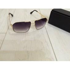 Солнцезащитные очки 1875о