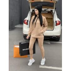 Стильный костюм  Doberman moda 4202  арт