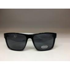 Солнцезащитные очки Giorgio Armani 1112