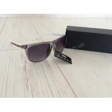Солнцезащитные очки Gucci 0183