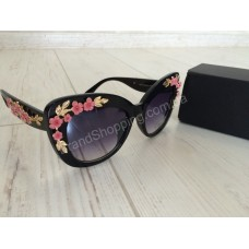 Солнцезащитные очки Dolce&Gabbana 0182