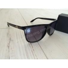 Солнцезащитные очки Gucci 0181