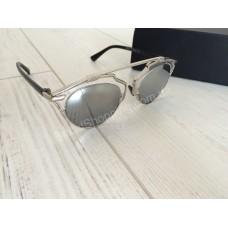 Солнцезащитные очки Dior 0174