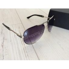 Солнцезащитные очки z698