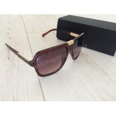 Солнцезащитные очки Hermes 0173