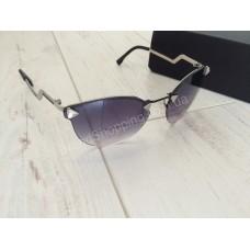 Солнцезащитные очки Fendi 0169