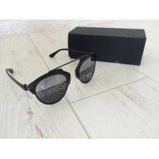 Солнцезащитные очки Dior 0166