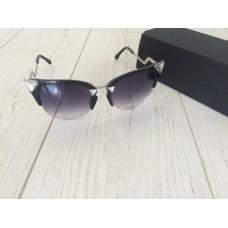 Солнцезащитные очки Fendi 0190