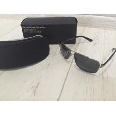 Солнцезащитные очки Porshe Design 0188