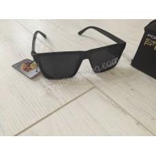 Солнцезащитные очки Porshe Design 0187