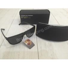 Солнцезащитные очки Porshe Design 0186